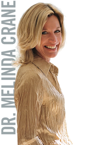 Nackt ntv moderatorin Verena Wriedt: