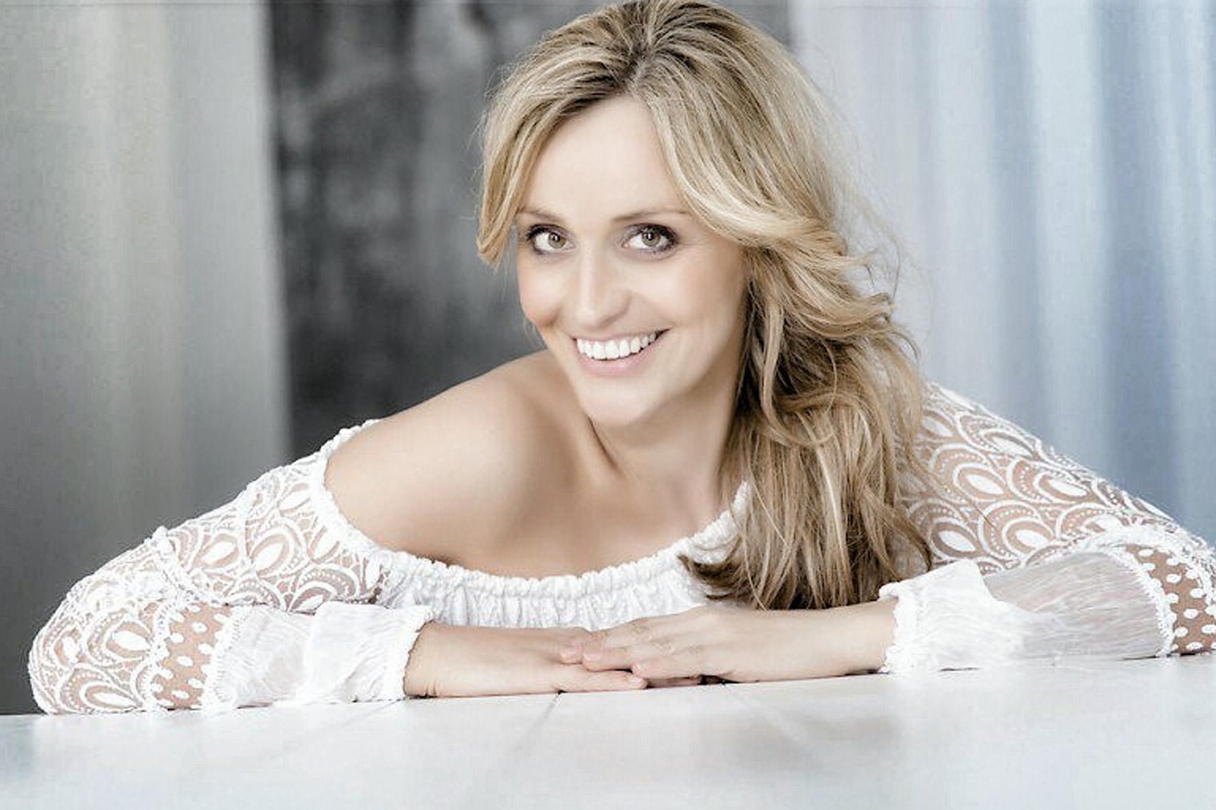 dr sandra maria gronewald - Kay Solve Richter Lebenslauf